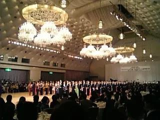 2008『統一全日本』結果。。。