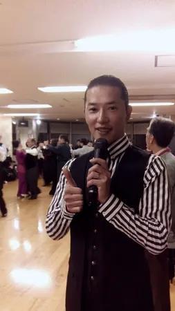 石川先生は。。。