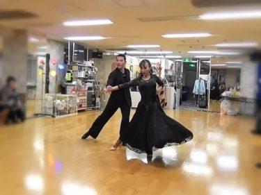 石川・菅野組「Tango」。。。