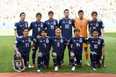 日本勝利!。。。