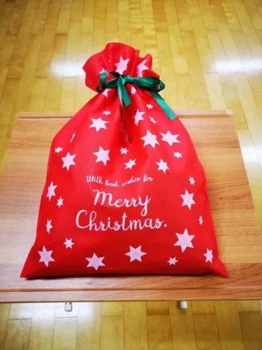 くりすますプレゼント?。。。