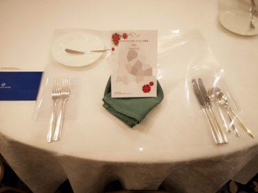 試食会。。。