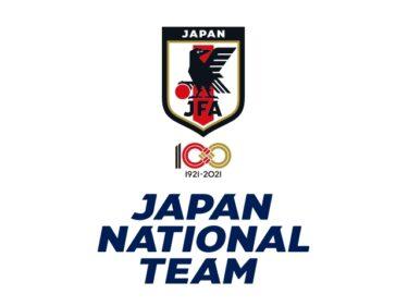 サッカー日本代表vs日本代表。。。