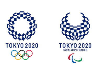東京オリンピック放送スケジュール。。。